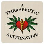 A Theraputic